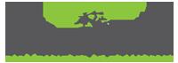Bevers en Boschman Logo
