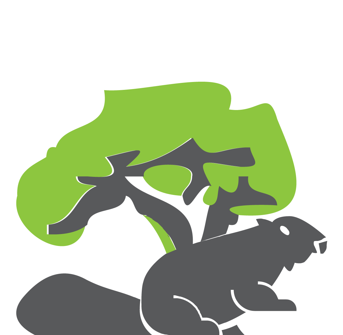 bevers slider logo